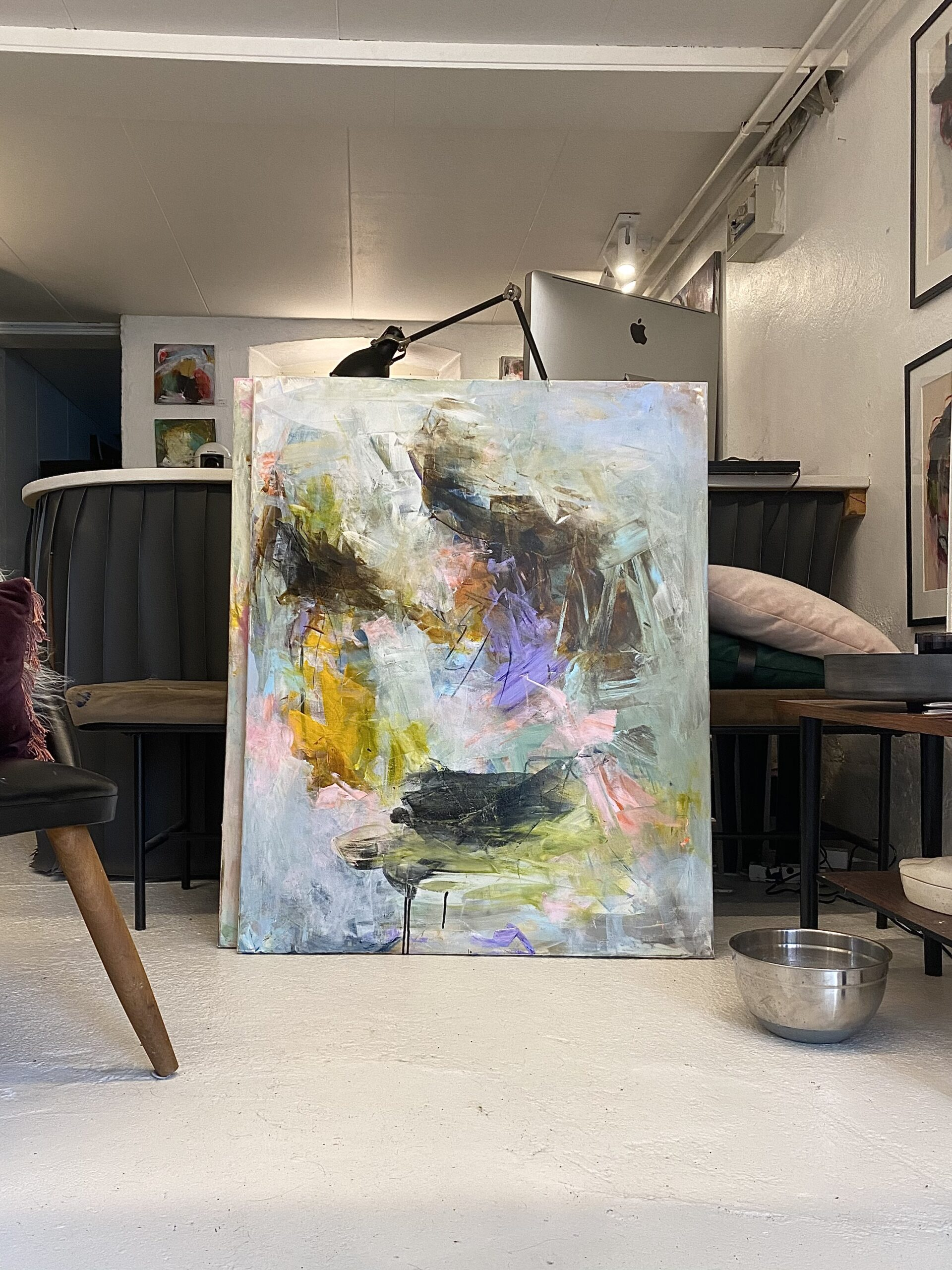 ART STUDIO KUL